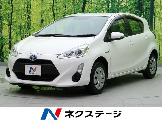 トヨタ L CDオーディオ キーレスエントリー オートエアコン
