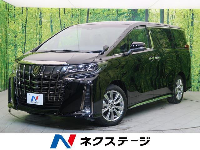 トヨタ 2.5S タイプゴールド 特別仕様車 三眼LEDヘッド