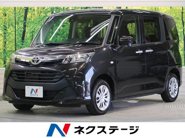 トヨタ X S SDナビ バックモニター ETC