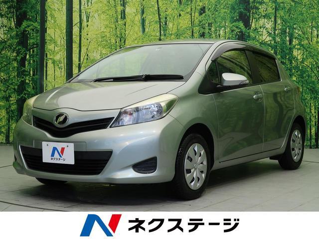 トヨタ F 純正オーディオ スマートキー ETC ドラレコ 禁煙車