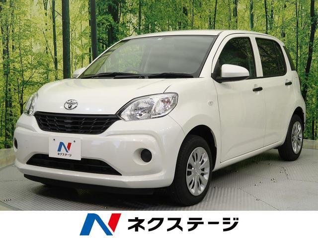 トヨタ X SDナビ バックモニター アイドリングストップ ETC