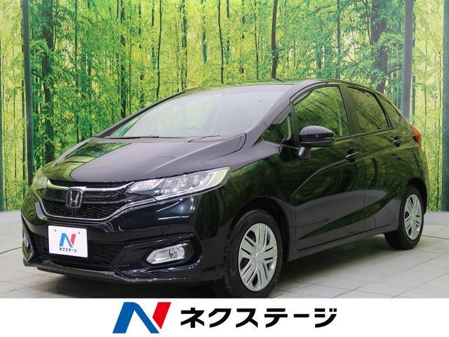ホンダ 13G・L ホンダセンシング 純正ナビ LEDヘッド 禁煙車