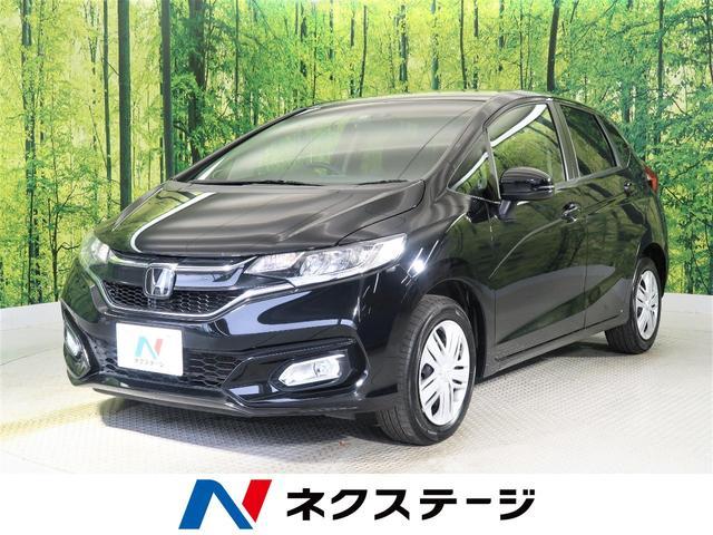 ホンダ 13G・L ホンダセンシング SDナビ バックカメラ 禁煙車