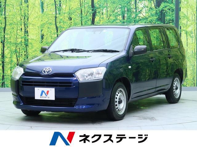 トヨタ DX コンフォート 衝突軽減装置 社外SDナビ ETC