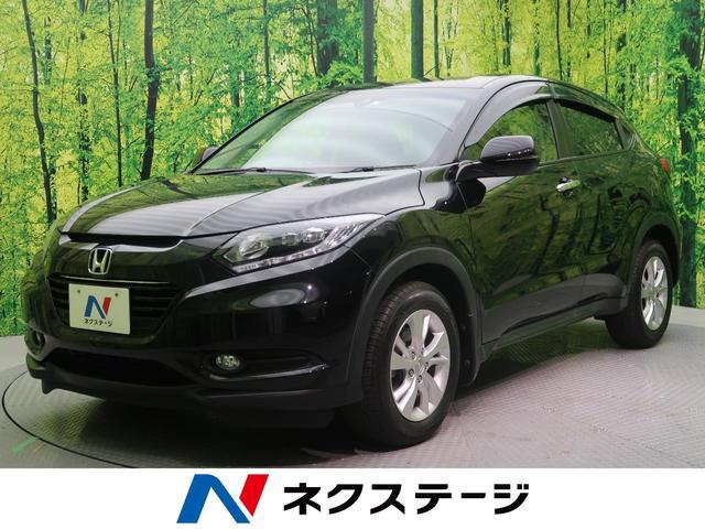 ホンダ X・ホンダセンシング 禁煙車 純正SDナビ
