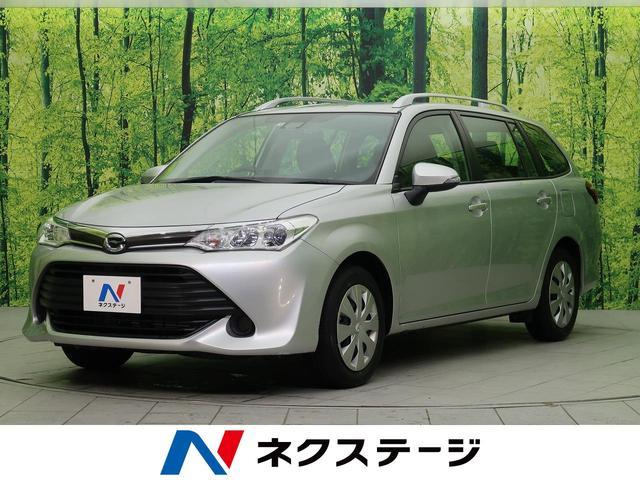 トヨタ 1.5X レンタアップ 社外SDナビ 禁煙車