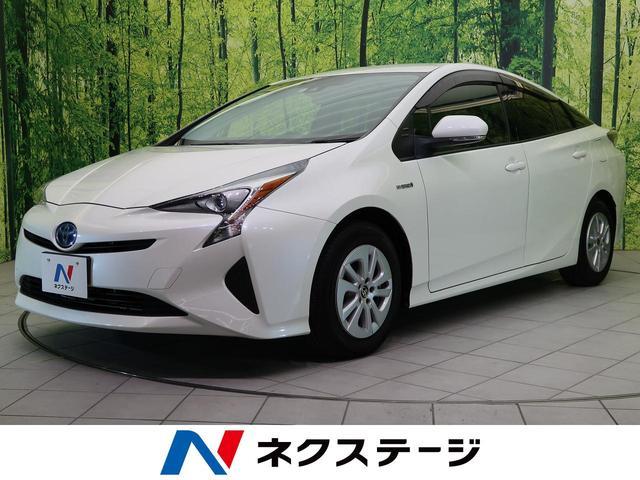トヨタ S 純正ワンセグ レーダークルコン ETC