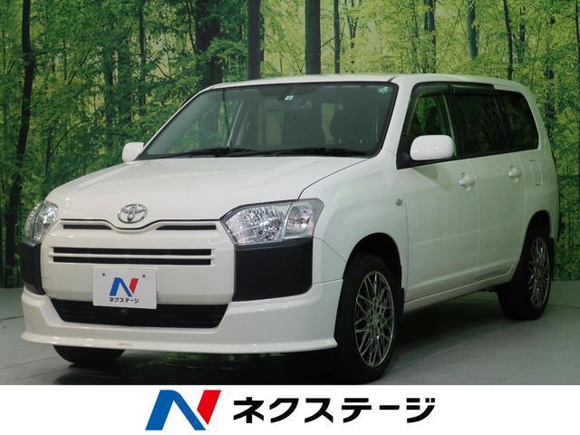 トヨタ TX 4WD 純正ナビTV バックカメラ TRDスポイラー