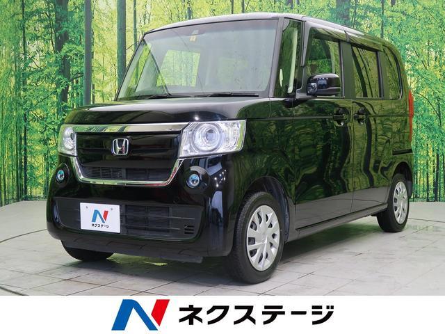 ホンダ G・EXホンダセンシング 4WD 純正ナビ 電動ドア 禁煙車