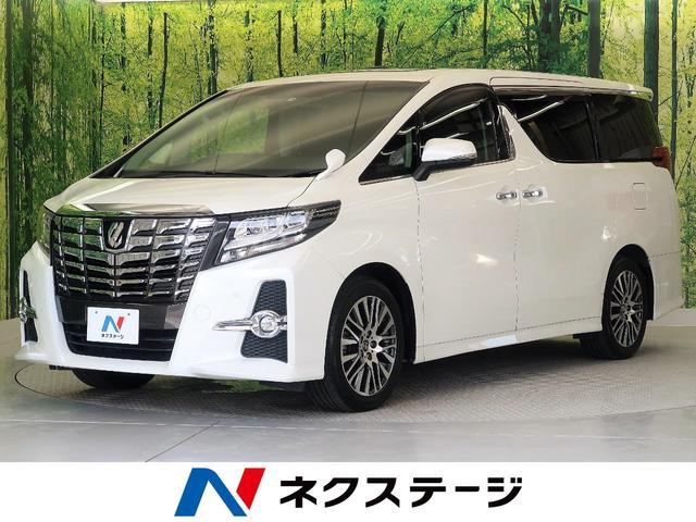 トヨタ 2.5S Cパッケージ Wムーンルーフ 10型BIG-X