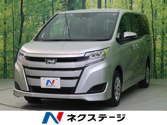 トヨタ X 4WD 社外SDナビTV バックカメラ 衝突軽減装置