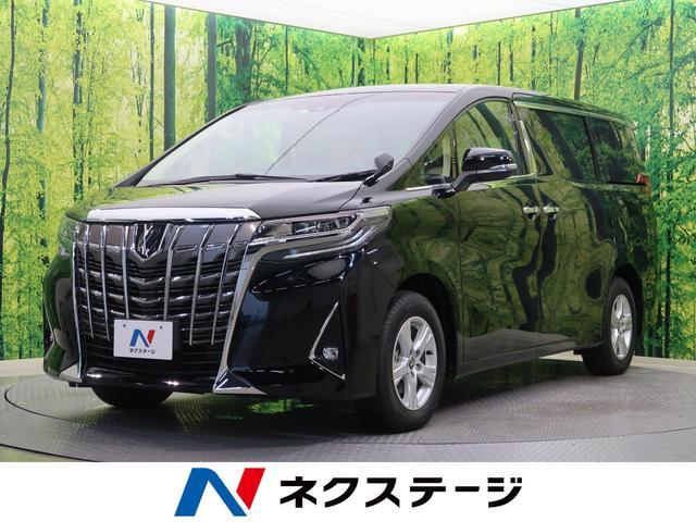 トヨタ 2.5X 登録済み未使用車 11型SDナビ LEDヘッド