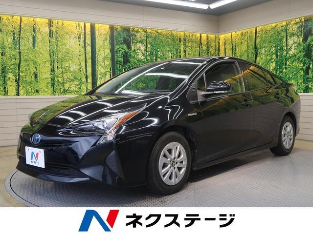 トヨタ S SDナビ セーフティセンス クルコン LEDヘッド