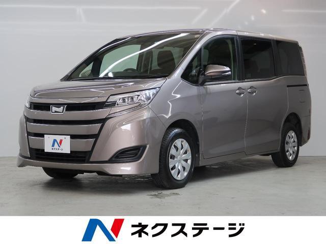 トヨタ X 社外SDナビ/4WD/バックカメラ/衝突軽減装置