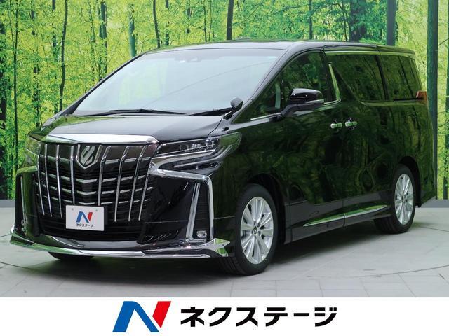 トヨタ 2.5S 登録済未使用車 現行モデル モデリスタエアロ