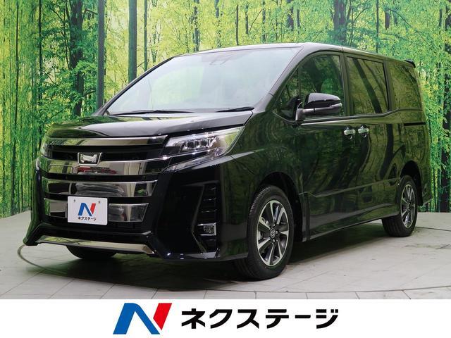 トヨタ Si ダブルバイビーII 4WD 登録済未使用車 SDナビ