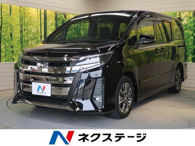 トヨタ Si 純正後席モニター 純正ナビ 両側電動スライド フルセグ