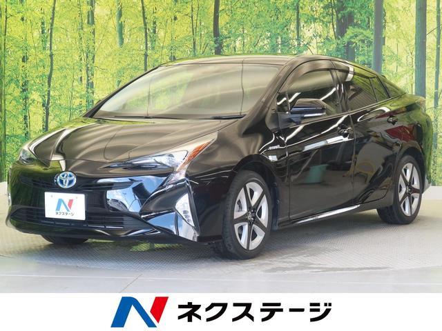 トヨタ Sツーリングセレクション ALPINE9型ナビ フルセグTV