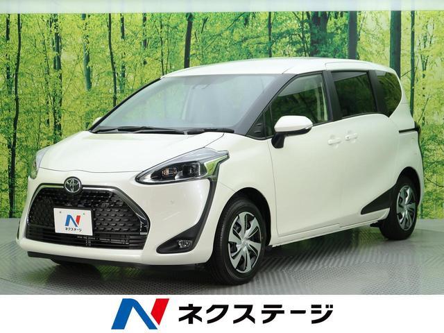 トヨタ G クエロ 登録済未使用車 7人乗り 両側電動スライド