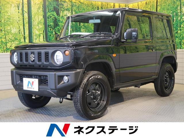 スズキ XL MT車 ターボ SDナビ 4WD シートヒーター