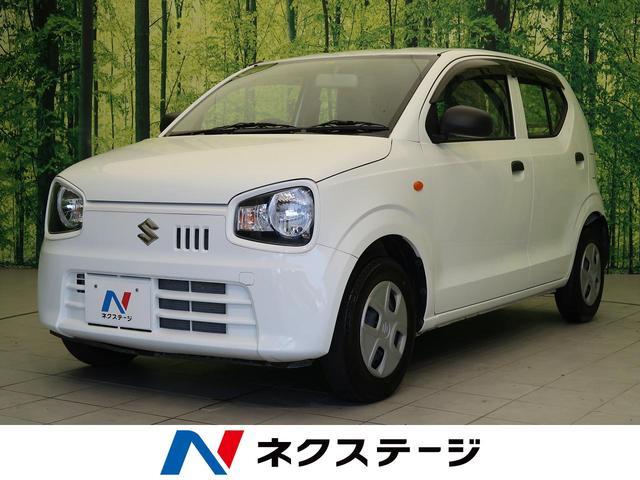 スズキ F 4WD 純正CDオーディオ シートヒーター 横滑防止装置