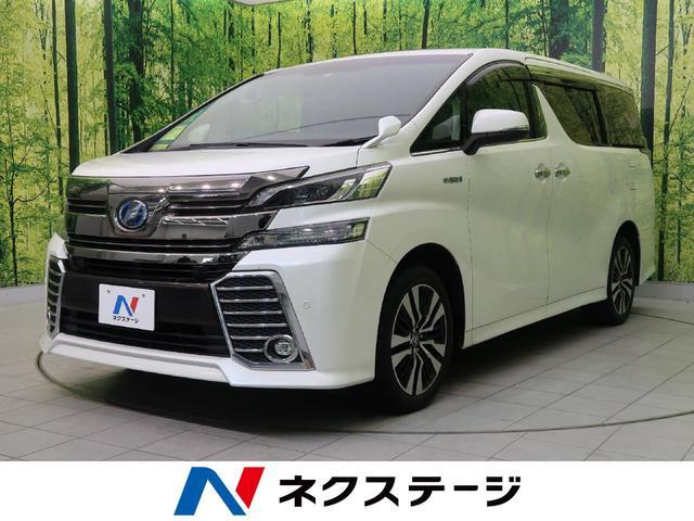 トヨタ ZR サンルーフ ナビ 天吊りモニター 禁煙車