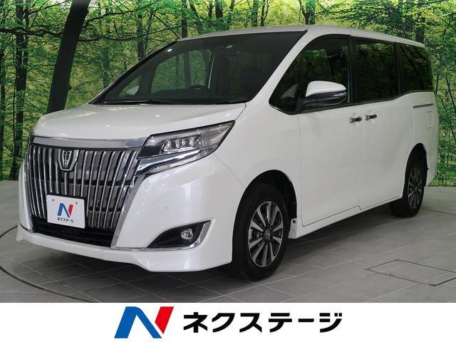 トヨタ Gi 4WD 寒冷地仕様 純正メモリーナビ 禁煙車 ETC