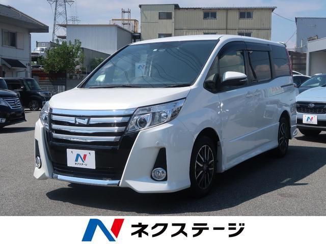 トヨタ Si 純正9型ナビ 天吊りモニター バックカメラ 禁煙車