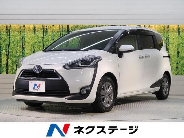 トヨタ G SDナビ フリップダウンモニター フルセグTV 禁煙車