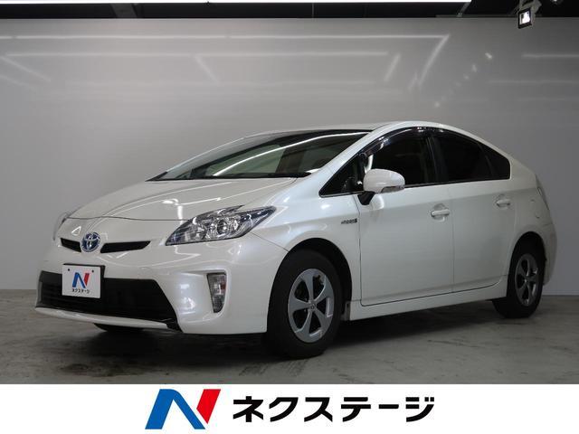 トヨタ S 純正ナビ バックカメラ HIDヘッド オートライト
