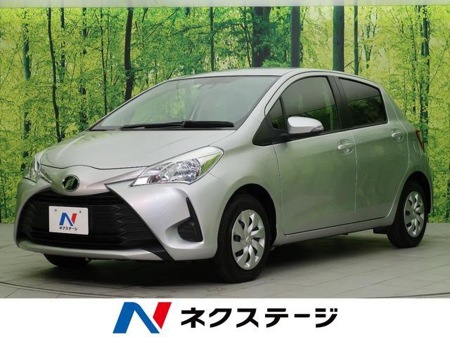 トヨタ F SDナビ バックカメラ ETC セーフティセンス