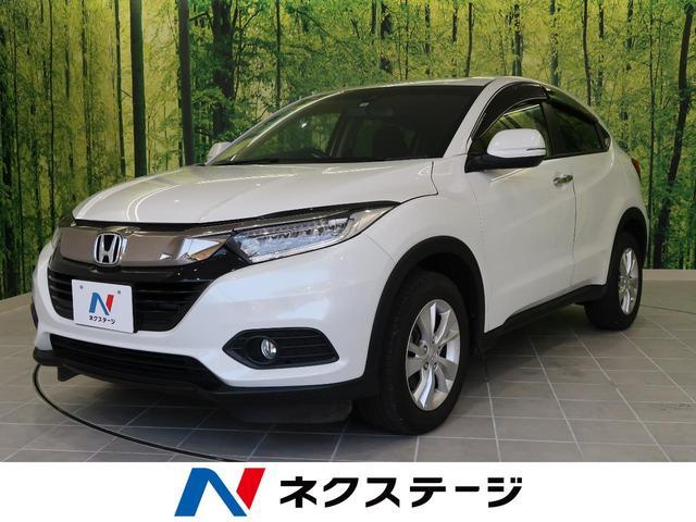 ホンダ X・ホンダセンシング 4WD 寒冷地仕様