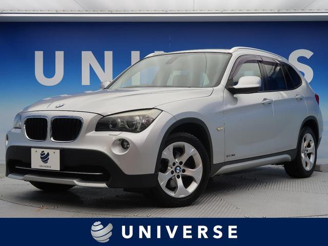 BMW sDrive 18i ハイラインパッケージ 黒革シート 純正HDDナビフルセグ バックカメラ ETC コンフォートアクセス