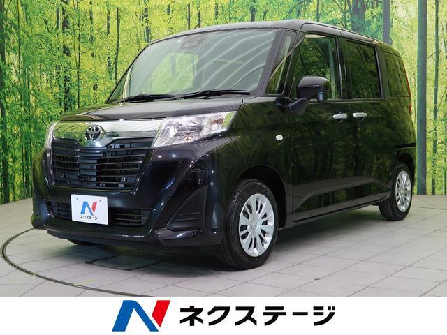 トヨタ X S レンタアップ 社外ナビ 電動スライド スマートキ― ETC Bモニター ロールサンシェード ソナー
