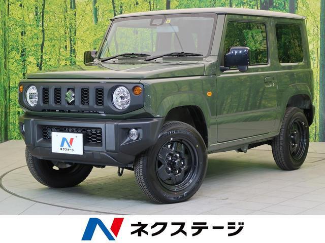 スズキ XL Carrozzeria7インチナビ 衝突軽減ブレーキ 4WD 前席シートヒーター 純正16インチアルミホイール レーンアシスト プッシュスタート