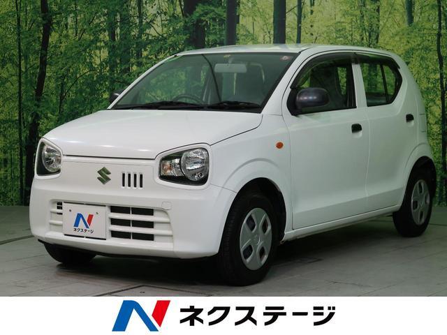 スズキ F 4WD 運転席シートヒーター オートギアシフト エアコン キーレスエントリーシステム CD対応 ドアバイザー 横滑り防止機能