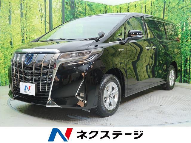 トヨタ X 登録済未使用車 新型ディスプレイオーディオ バックモニター セーフティーセンス 両側電動スライドドア LEDヘッドライト&フォグ クリアランスソナー オートデュアルエアコン プライバシーガラス
