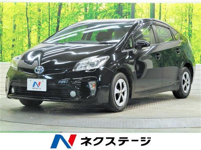 トヨタ S 純正ナビ バックカメラ HIDヘッド オートライト Bluetooth接続 フロントフォグ 純正15インチアルミ 運転席シートリフター スマートエントリー