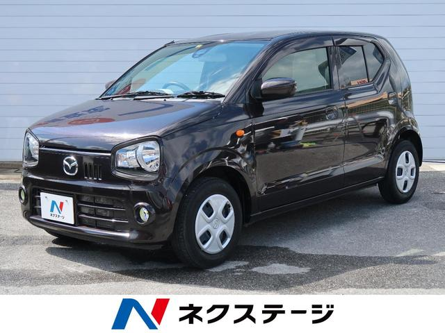 マツダ GL 純正オーディオ 衝突軽減装置 シートヒーター 横滑り防止装置