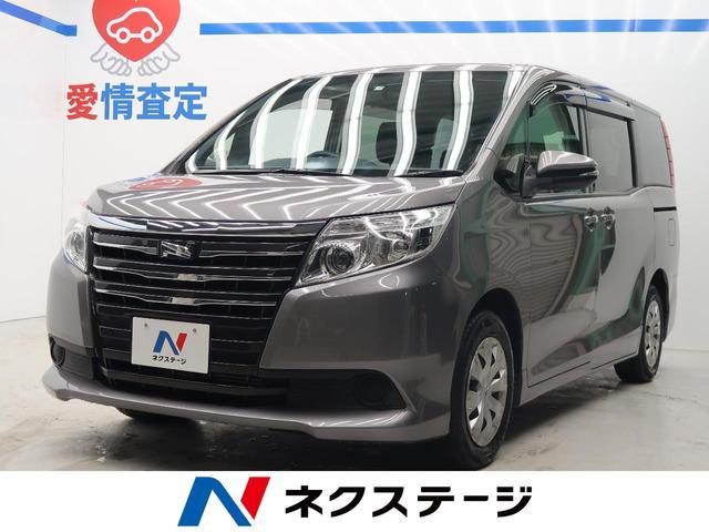 トヨタ X ディライトプラス 純正オーディオ 両側電動 スマートキー