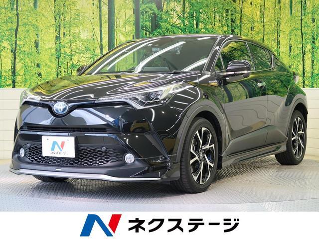 トヨタ G LEDエディション BIG-X9型 セーフティセンス レーダークルーズ バックカメラ シートヒーター 禁煙車 ETC クリアランスソナー ハーフレザーシート 純正18AW デュアルエアコン サイド/カーテンエアバック