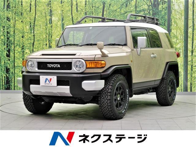トヨタ ベースグレード 純正SDナビ フルセグTV バックカメラ クルーズコントロール キーレスキー LEDヘッドライト 社外17インチアルミホイール
