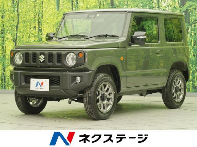 スズキ XC 届出済み未使用車 デュアルセンサーブレーキ クルコン スマートキー LEDヘッド オートライト オートエアコン シートヒーター 純正16AW
