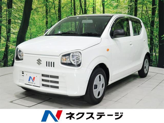 スズキ L 純正オーディオ シートヒーター ドアバイザー プライバシーガラス 禁煙車
