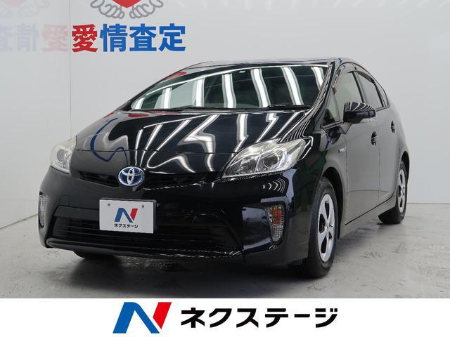 トヨタ S 社外ナビ フルセグTV Bluetooth HID ETC