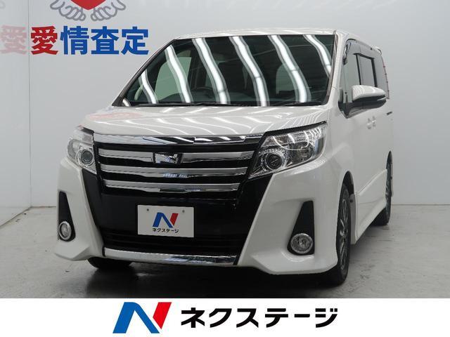 トヨタ Si 純正9インチナビ 片側電動 LED Bluetooth スマートキー ETC