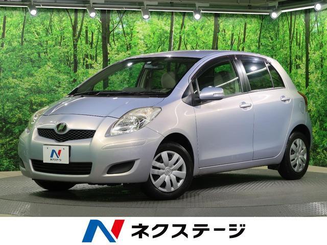 トヨタ F 純正ナビ キーレスエントリー HIDヘッドライト ETC エアコン ウィンカーミラー
