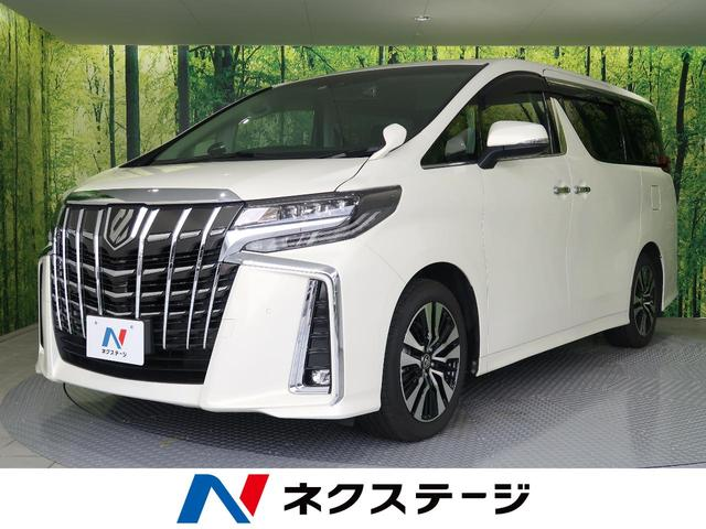 トヨタ 2.5S Cパッケージ ディスプレイオーディオ 合皮シート パワーシート シートヒーター ベンチレーション パワーバックドア 両側パワスラ シーケンシャル LEDヘッド 純正18インチアルミ 寒冷地仕様