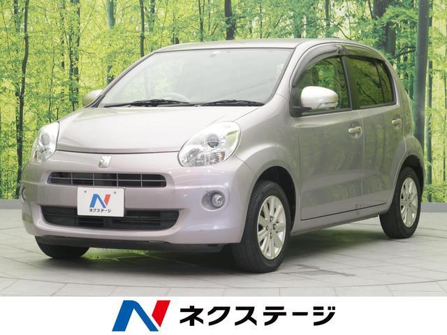 トヨタ プラスハナ 純正7型SDナビ スマートキー オートエアコン ETC 電動格納ドアミラー 純正14インチアルミホイール ヘッドライトレベライザー