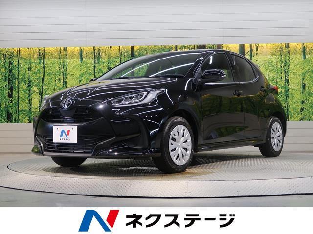 トヨタ Z 登録済未使用車 純正DPオーディオ バックカメラ Bluetooth セーフティセンス 前席シートヒーター PCS LTA ICS 全車速追従クルコン オートマチックハイビーム LEDヘッド